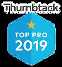 Thumbtack Top Pro Logo_2018.png
