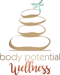 BPW-Logo_Final (2).png