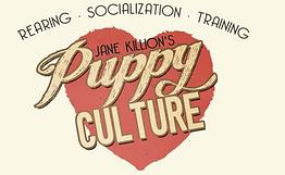 puppy culture logo.PNG