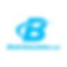 bodybuildingdotcom logo.png