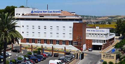 Hospital_San_Juan_Grande,_Jerez_de_la_Fr