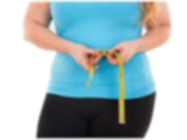 liposucción, lipoescultura,abdominoplastia, lipofilling, aumento de mamas, reducción de mamas, mastopexia, sevilla, jerez de la frontera