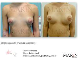 fotos web.092