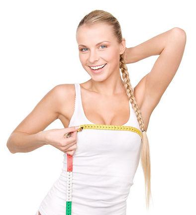 Cirugía Plástica, estética, aumento de mamas, reducción de mamas, elevación de mamas (mastopexia), mamas tuberosas, sevilla, jerez de la Frontera