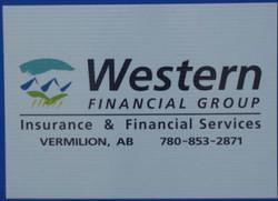 Westernfinancial1-300x218.jpg