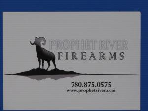 Prophet-River-closeup-300x225.jpg
