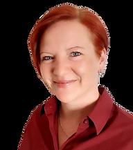 Katrin Seiz.png
