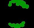 Golflounge_Logo.png