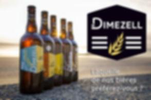 bière_dimezell.jpg