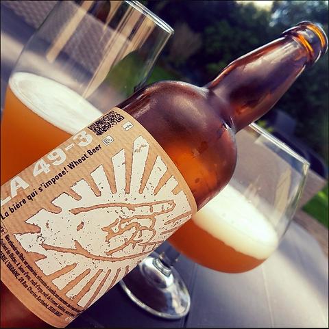 Bière_blanche_brasserie_l'Urbaine_artisanale_bretagne