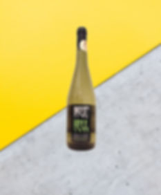 Vignobles chéneau vins blancs breiz hell bretagne