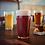 Thumbnail: Verre à bière 57 cl