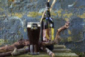 Brasserie-Dimezell-Bieres-Artisanales-Br
