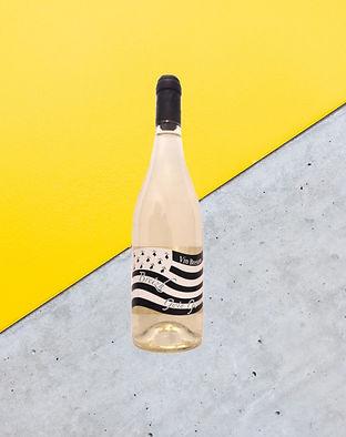 vins blancs vignobles chéneau breizh gwin gwenn bretagne