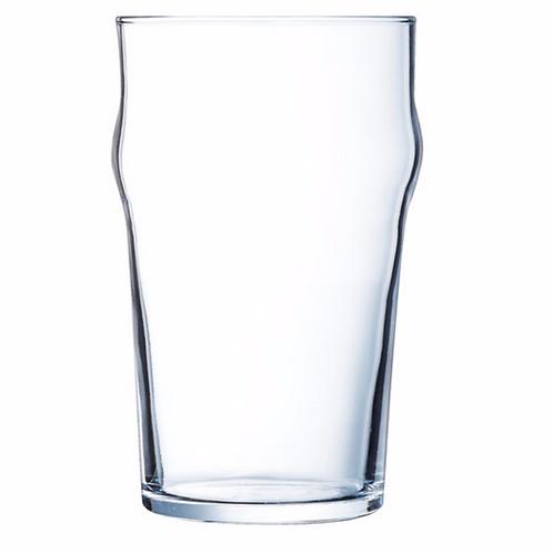 Verre à bière 57 cl