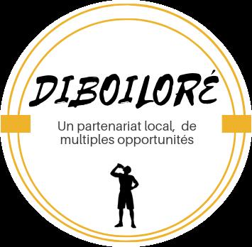 Diboiloré Bretagne