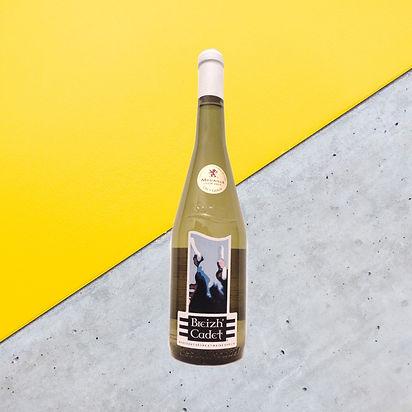 vins-blancs-breizhcadet-2018-bc_edited_e