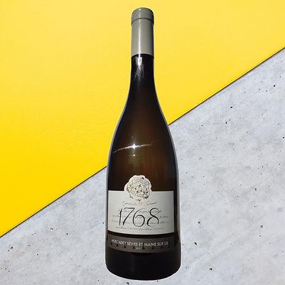 vins-blancs-cuvee-1768-1768_edited.jpg