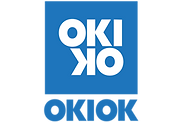 okiok-social.png