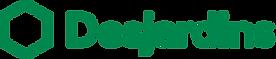 640px-Desjardins_Group_logo.svg.png