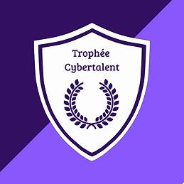 Logo VF_Prix Cybertalent (1).png