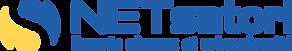 LogoNetSatori_FR.png