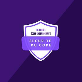Sécurité du code_générique.png