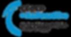 Cegep-La-Pocatiere-Logo.png
