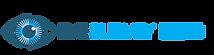 Eye-Survey-logo.png