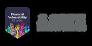 FVC logo with large strapline transparen