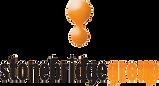 Stonebridge Logo.png