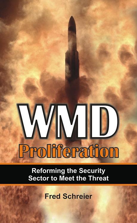 WMD Proliferation