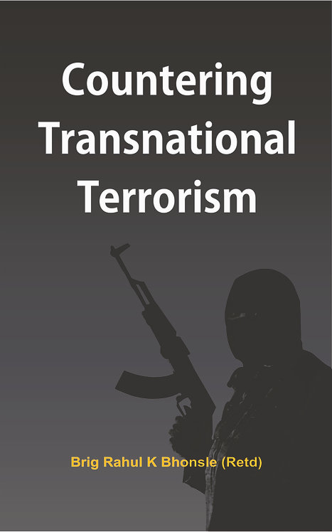 Countering Transnational Terrorism