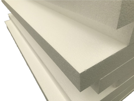 Welcoming Slabmate underslab Insulation Products to our Insulation range!