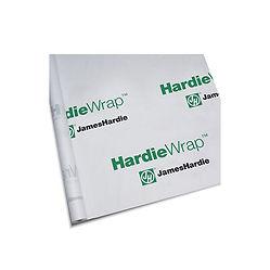 Hardiewrap.jpg