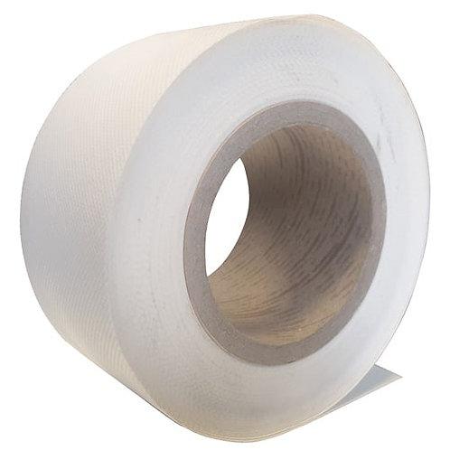 Vapor Permeable Tape