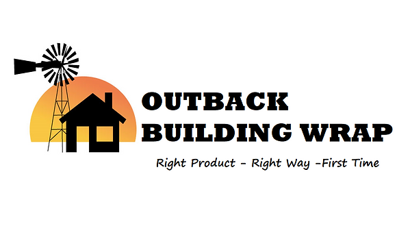 Outback Building Wall Wrap Logo.png