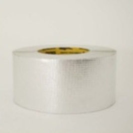 Foil Joining Tape