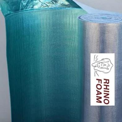 Rhino Foam 80 AG
