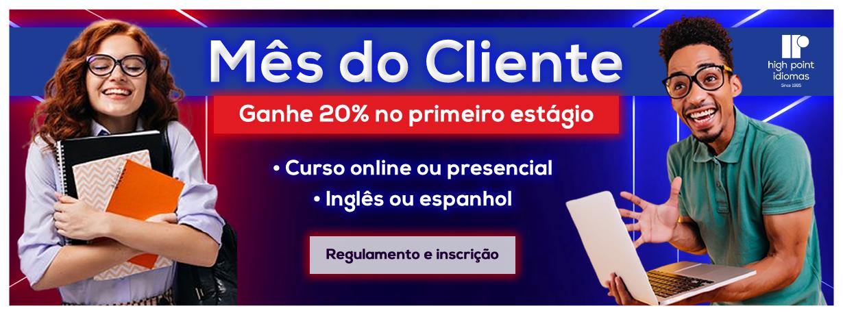 Faixa_Mes_do_Cliente_Set-2021.png