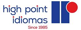Logo_topo_menu.fw.png