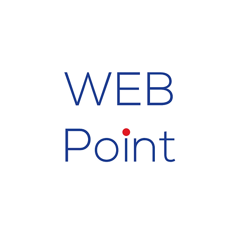 WEB Point (4ª) 13h