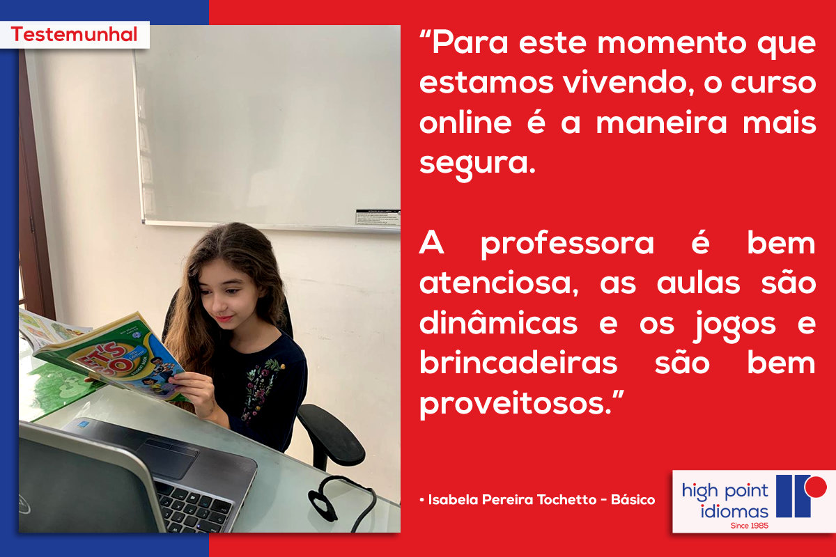 Testemunhal_Site_01_(Isabela Pereira Toc