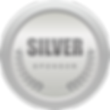 silversponsor.png
