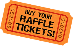 Raffle Tickets.png