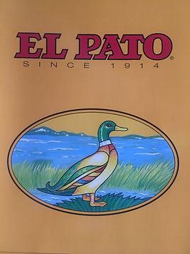 El Pato.jpg