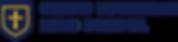 Crean Logo.png