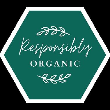 Responsibly Organic - Logo.png