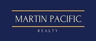 MARTIN PACIFIC1_edited.jpg