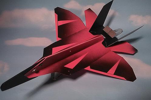 FX Glider